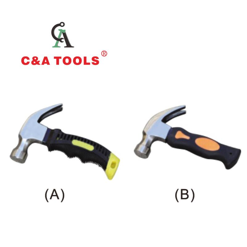 American Type Mini Claw Hammer