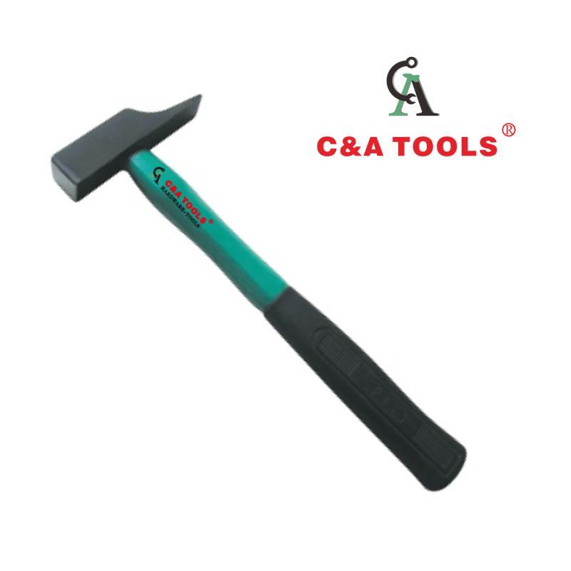 French Type Machinist Hammer