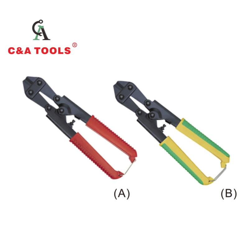 Mini Type Bolt Cutter