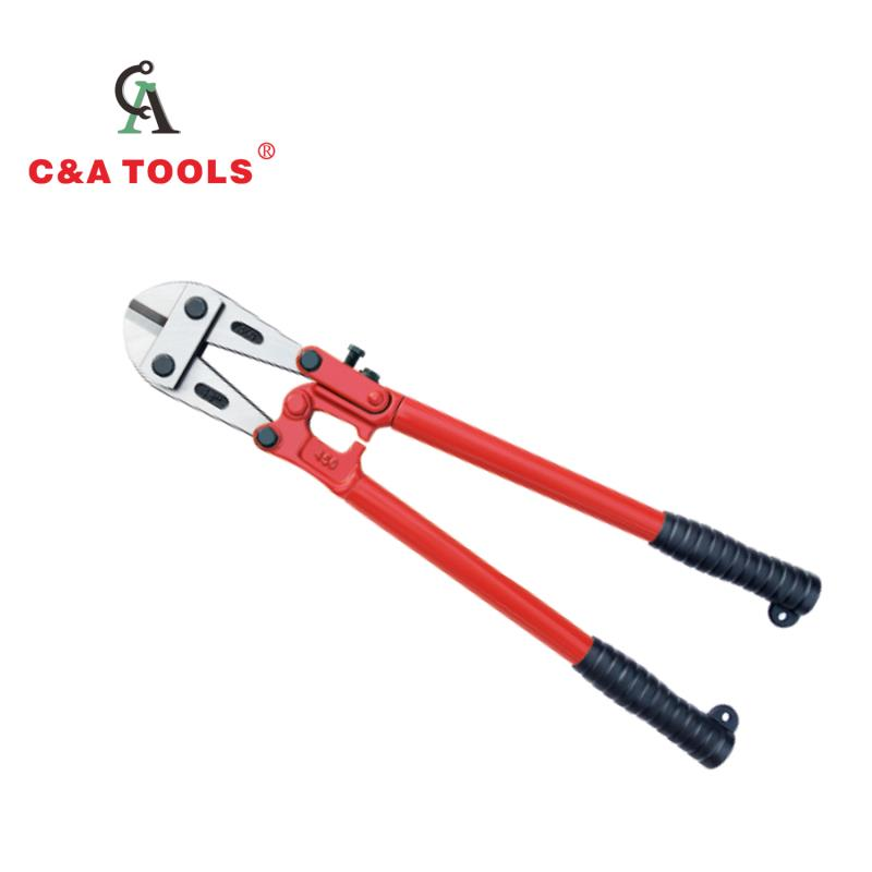 Bolt Cutter EU Type