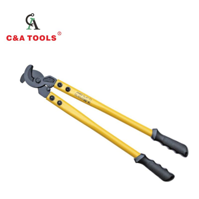 Cable Cutter US Type