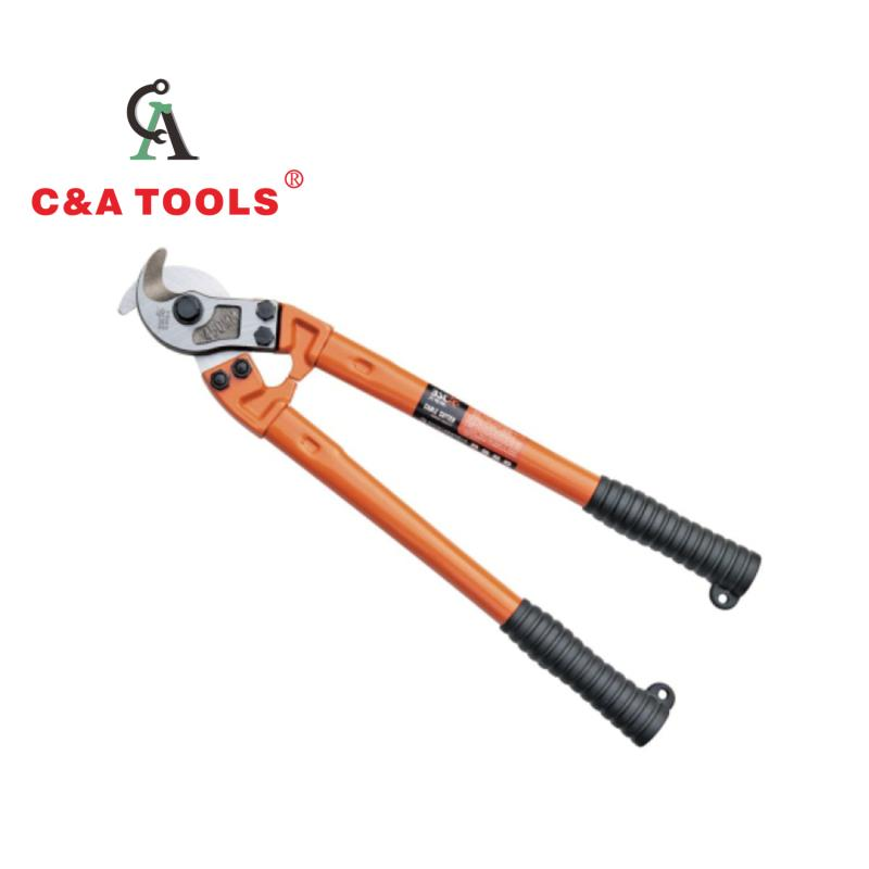 Cable Cutter JAPAN Type