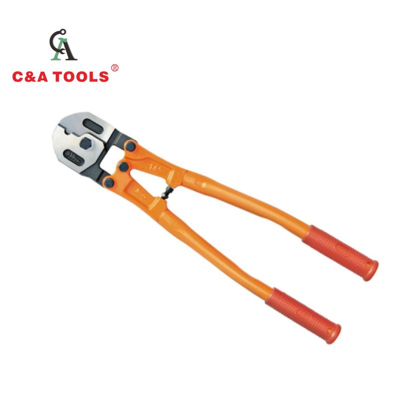 Wire Rope Cutter JAPAN Type