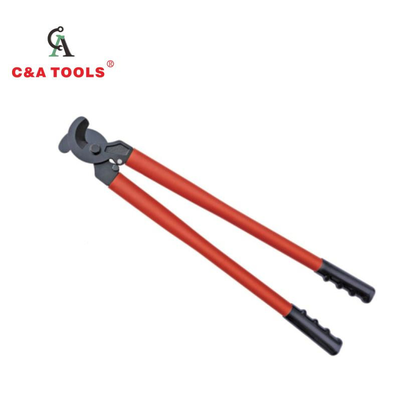 Cable Cutter Insulated (1000V)
