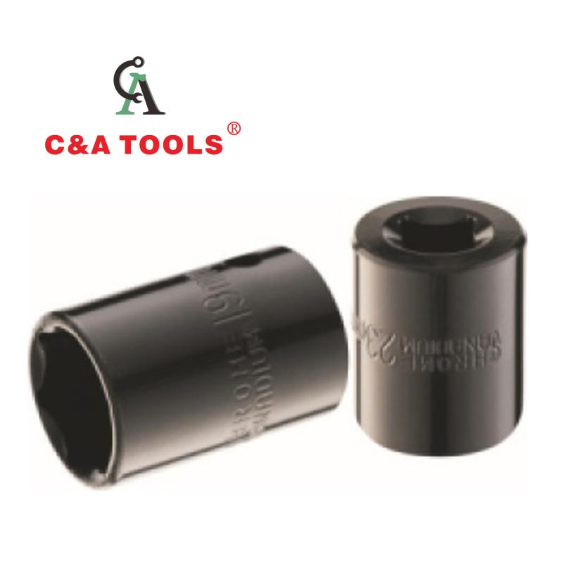 12.5mm Impact Socket