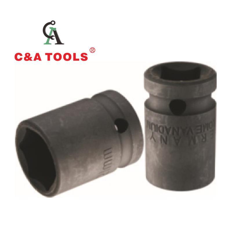 12.5mm Impact Socket
