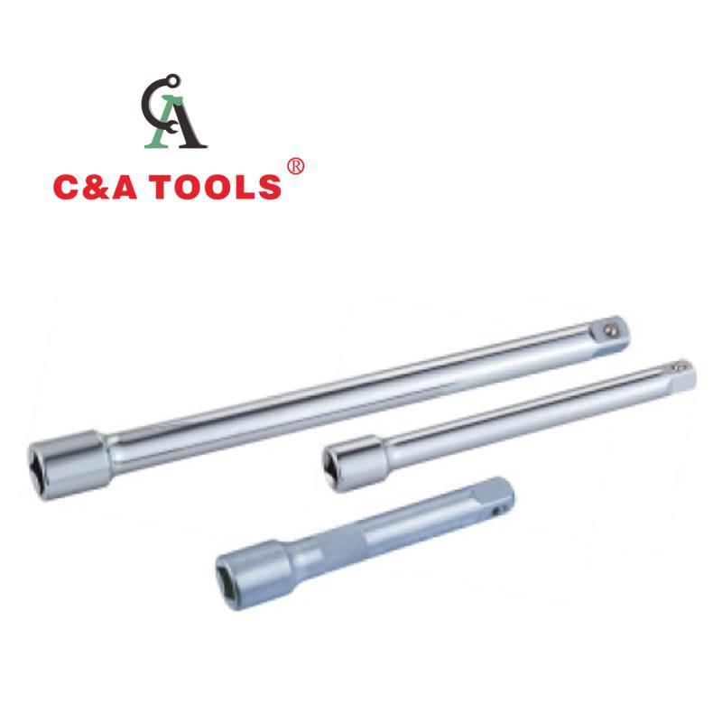 Extension Bar Series