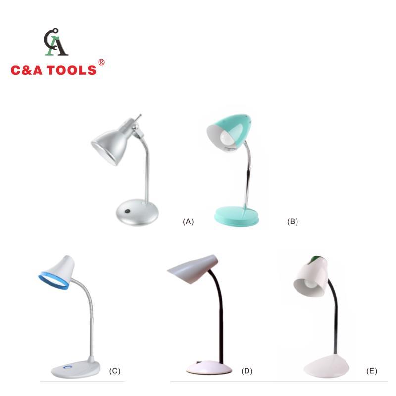 Desk Lamp