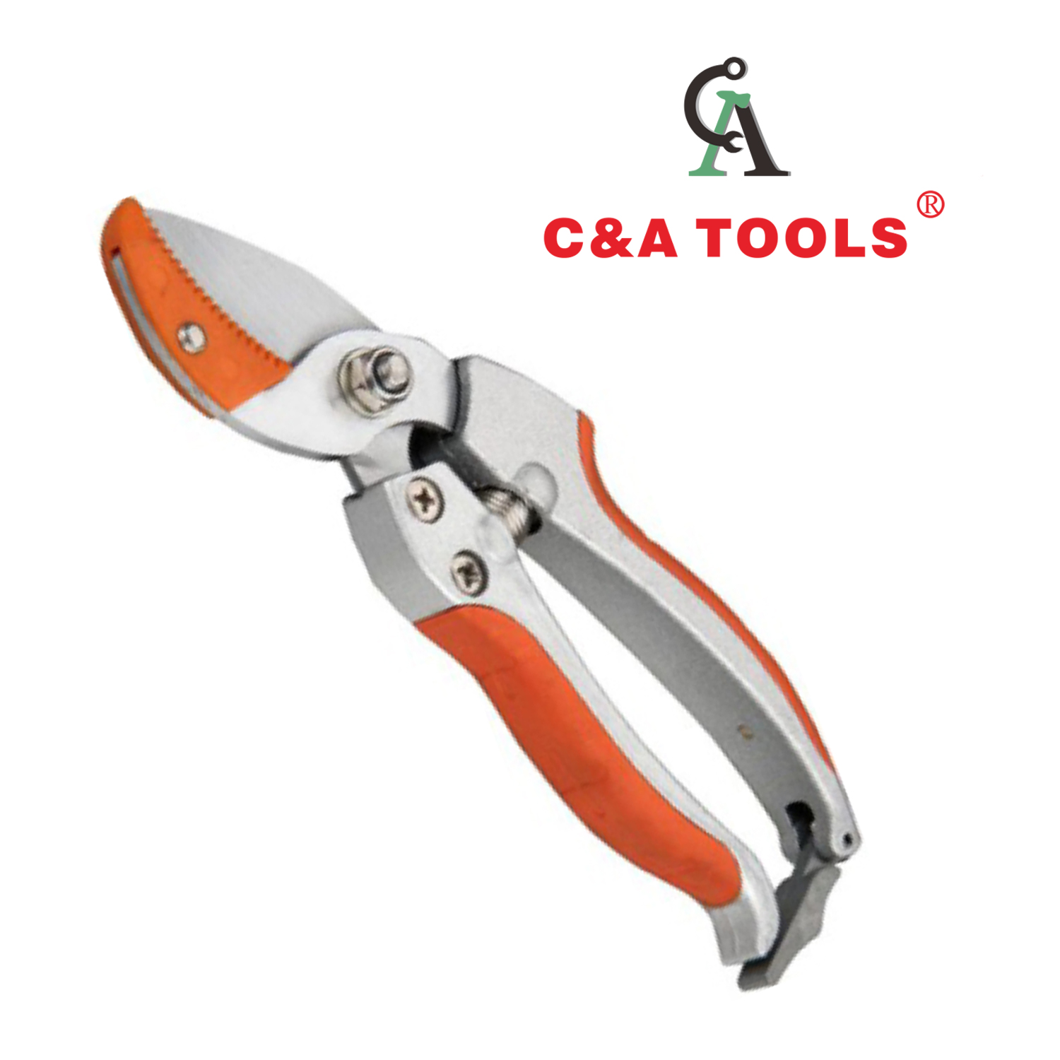 How To Use Pruning Shears?