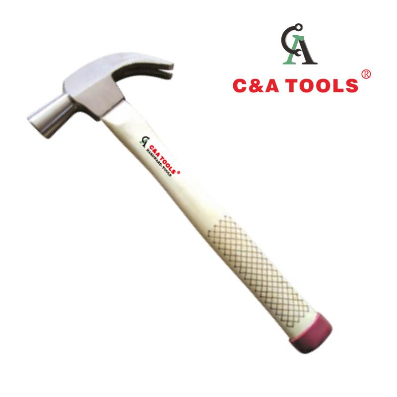 Common Hardware Tools