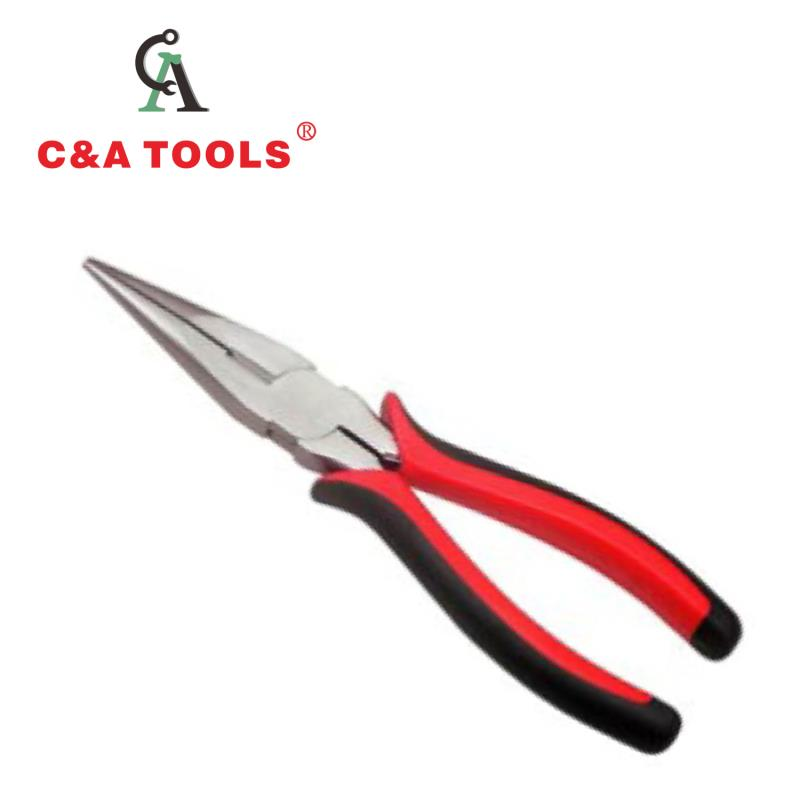 Professional Tools - Long Nose Pliers