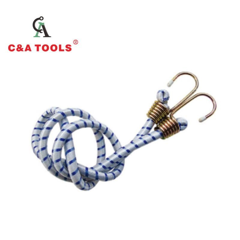Elastic Luggage Cord
