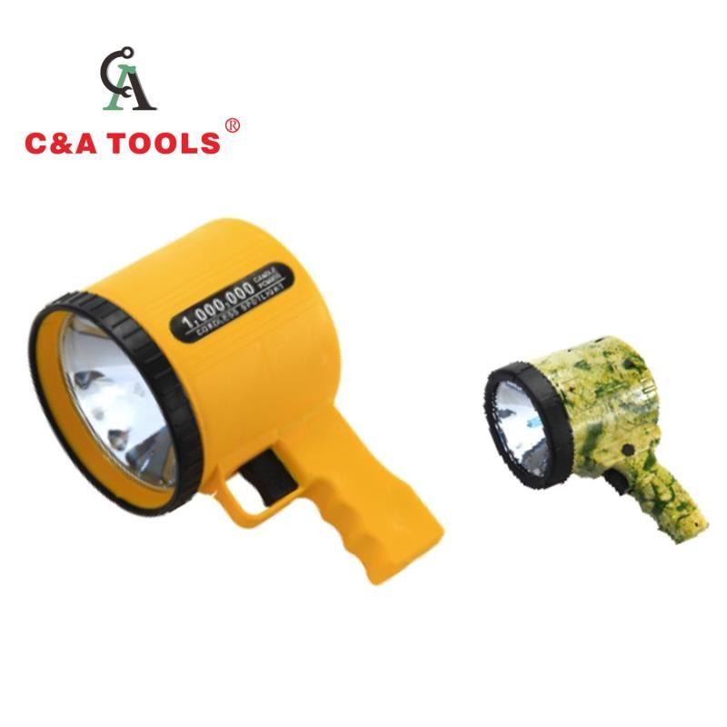 Potable Spot Light