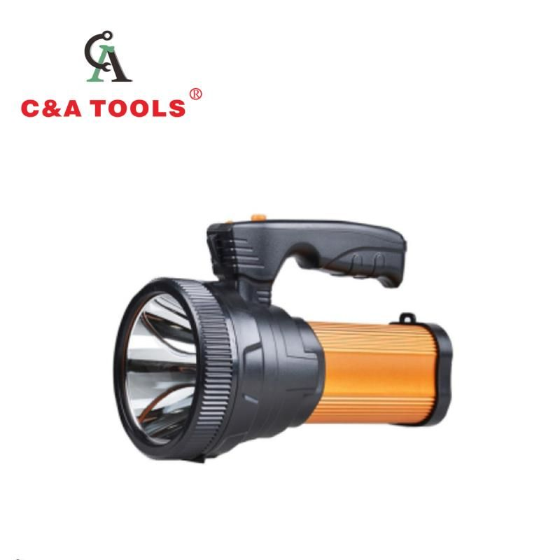 Portable Spot light