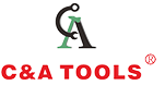 C&A HARDWARE TOOLS GENERAL MANUFACTURE